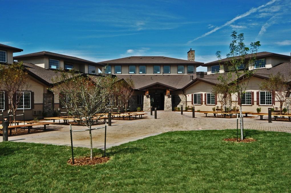 Advanced Health Care, Aurora Colorado